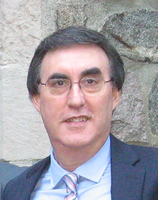 Francesco  Lipani